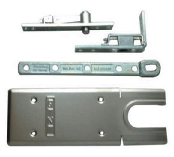 Geze Double Action Access Pack For Ts550 Ss Door Closers