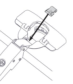 Trailer Wiring Diagram Uk on dimmer switch connector
