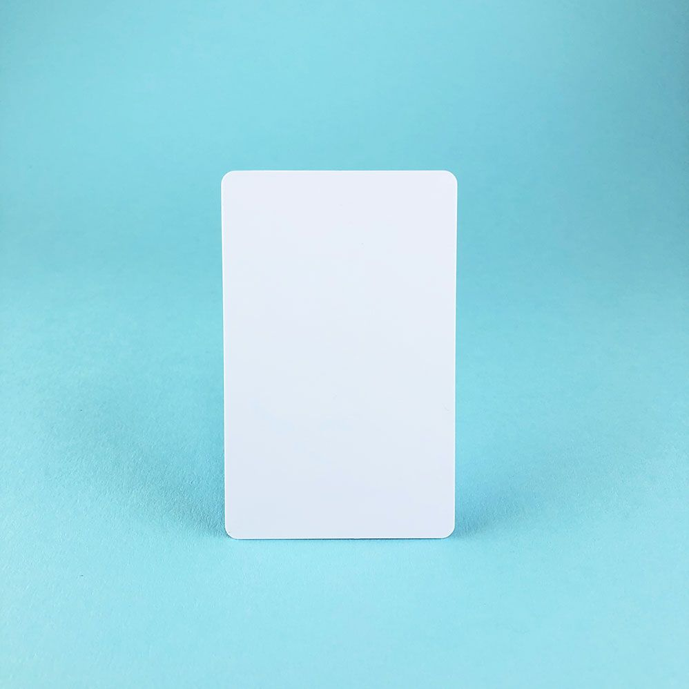 Salto Access Control Card PCM01KB  Pack Of  50